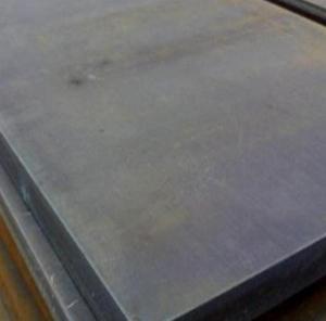 NM400耐磨板定价-直营工厂